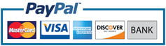 Paypal Tax Services Payment